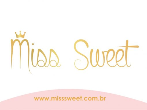 Papelaria Miss Sweet