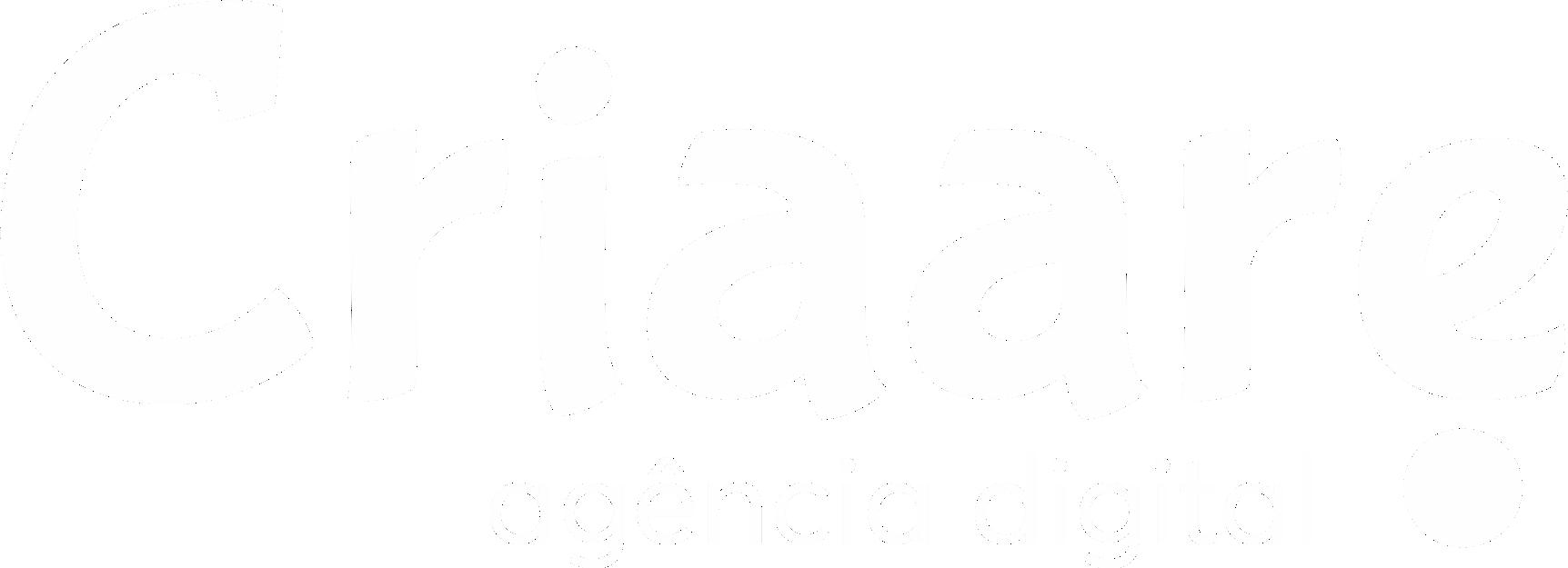 Criaare agencia digital em Cerquilho, Tietê, Tatuí